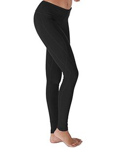 2ffbc8d8c0 Yoga Reflex - Yoga Pants for Women - Workout Yoga Leggings Pant - Hidden  Pocket (From XS to , GRAY , XX-Large -- Read more at the sponsored product  link.