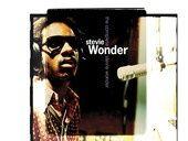 The Complete Stevie Wonder, Stevie Wonder