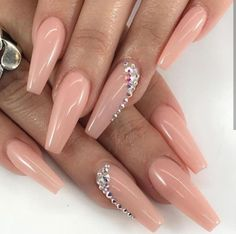 Nails Nails | art | girl | polish | cute | makeUp
