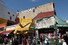 We buy gold, Manhattan, New York City #gold #shop #goldshop #manhattan #nyc #newyork #travel #beautifuldestinations