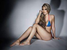 Catalina Uribe