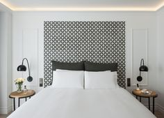 The Serras Luxury Barcelona