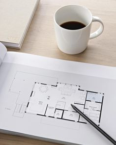 """1,848 Likes, 20 Comments - Nina Holst (@stylizimoblog) on Instagram: """"Drømmer du også om å bygge hus, men lurer på hvordan man kan gjøre drømmen til virkelighet? For…"""""""