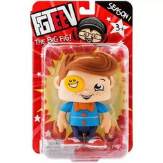 2pc I.T IT Pennywise Clowns Brick Figures Movie Fan Merch Toy Mini figures