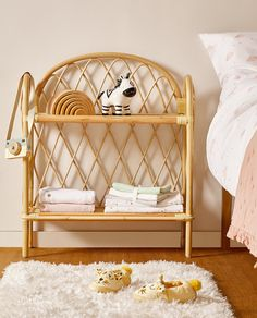 Zara Home New Collection Bamboo Furniture, Furniture For You, Furniture Decor, Luxury Furniture, Zara Home, Fantasy Bedroom, Chair Makeover, Swinging Chair, Rocking Chair