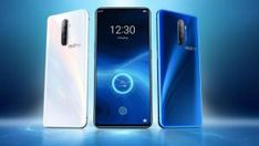 Alleged Realme Pro with model number spotted on AnTuTu, key specs revealed Tech News, Specs, Science Online, Smartphone, Samsung Galaxy, Key, Mobiles, Number, Model