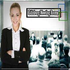 Virtual offices offer meeting rooms that can be utilized for brainstorming or client meetings. It is more affordable too.