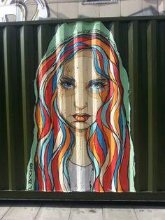 Artist....... EL BOCHO