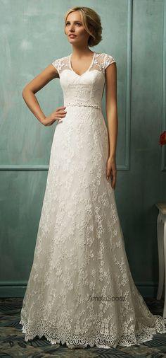 bridal dress hochzeitskleider nürnberg 5 besten