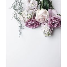 You touched me and suddenly, I was a lilac sky ❤ liked on Polyvore featuring flowers, backgrounds, other and tumblr