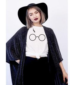 512f40f8dc9a China Made Clothing And Accessories Online Shopping Site