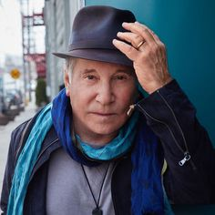 Music Tour Daddy: PAUL SIMON upcoming concert tickets