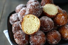 Jacque Pepin, Dough Recipe, Pretzel Bites, Baked Goods, Donuts, Biscuits, Deserts, Muffin, Food And Drink