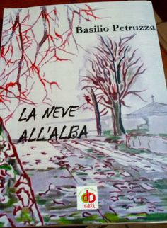 http://librichepassione-blog.blogspot.it/2016/09/libri-sul-comodino-la-neve-allalba.html