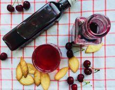 Retete de gem, dulceata si sirop – Chef Nicolaie Tomescu