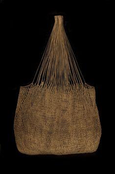 Magic Crafts, Tribal Bags, Ethnic Bag, Net Bag, Weaving Textiles, Macrame Bag, Boho Bags, Fabric Bags, Casual Chic Style