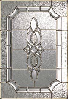 Pella Fiberglass And Steel Entry Doors | Dsgnr KT Stuff | Pinterest | Doors,  Steel And Front Entry