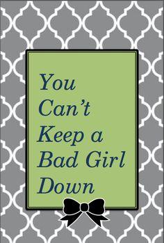 Gossip Girl quotes! Iphone wallpaper
