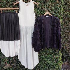 Saturdays with Ulla. Lace Skirt, Skirts, Beauty, Fashion, Moda, Fashion Styles, Skirt, Beauty Illustration