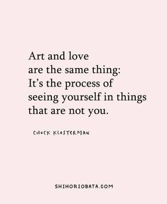 17 Fashion and Creativity Quotes That Will Make You Want To Be Anything But Ordinary | Blogmas Day 22 ~ annabelannunziata #fashionquotes #creativityquotes #artistquotes #fashiondesigner #stylequotes #beingyourself