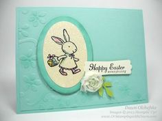 SU Easter cards - Saferbrowser Yahoo Image Search Results