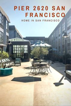 4 minutes from San Francisco Fisherman's Wharf. This hotel has the best location, great service and just perfect for a trip to San Francisco.