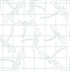 #Shashiko Patterns - some could also be used for appliqués and/or quilting.#afs collection