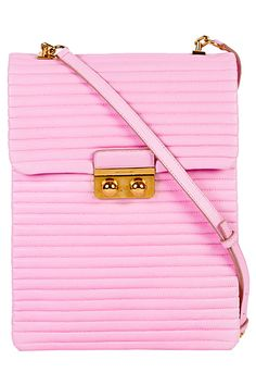 Sonia Rykiel - Bags and Accessories -