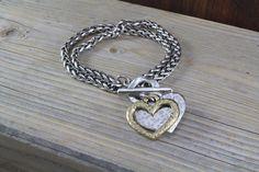 Hungary, Jewellery, Bracelets, Silver, Jewels, Schmuck, Bracelet, Jewelry Shop, Arm Bracelets