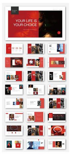 Design Web, Resume Design, Resume Layout, Creative Web Design, Design Layouts, Presentation Layout, Business Presentation, Powerpoint Presentation Ideas, Power Point Presentation