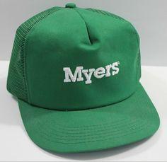 Team Barton Baseball Hat Cap Gift Present Surname Family Name Birthday Cool
