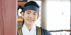 EXO's Baekhyun opens up about his role coming to an end on 'Scarlet Heart: Ryeo' | Koogle TV