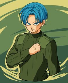 pixiv is an illustration community service where you can post and enjoy creative work. A large variety of work is uploaded, and user-organized contests are frequently held as well. Dragon Ball Z, Goten Y Trunks, Trunks And Mai, Journey To The West, Dragon Images, Chibi, My Character, Cool Posters, Anime Manga