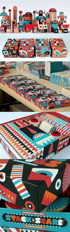 デザイン性・アイディアに富んだパッケージ/プロダクトデザインvol.35                                                                                                                                                                                 もっと見る