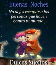 Good Night Messages, Good Night Quotes, Spanish Greetings, Snoopy Quotes, Love Quotes Funny, Good Night Sweet Dreams, Love Phrases, Good Night Image, Good Afternoon