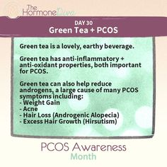 More Than Women Worldwide Have Been Successful in Treating Their Ovarian Cysts In Days, and Tackle The Root Cause Of PCOS Using the Ovarian Cyst Miracle™ System! Pcos Symptoms, Pcos Awareness Month, Polycystic Ovary Syndrome Pcos, Pcos Syndrome, Balance Hormones Naturally, Psoriasis Diet, Holistic Nutritionist, Pcos Diet, Diet