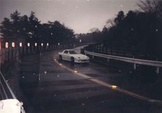 drifting cars Love the film look, old school cool. Back when drifting was just drifting. Tuner Cars, Jdm Cars, Classic Japanese Cars, Jdm Wallpaper, Street Racing Cars, Auto Racing, Aesthetic Japan, Drifting Cars, Import Cars