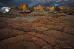 On the Rocks by Peter Coskun on 500px