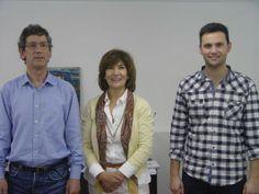 Junta de Freguesia de Vila do Conde alarga gabinete ao apoio a famílias