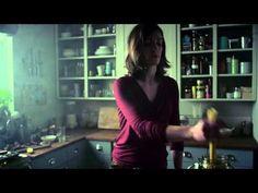 comida, cocina, cocinar, edificio, ciudad, slow, camara lenta, LURPAK Weave Your Magic - YouTube