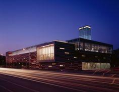 Architect: John Ronan Architects Location: 7200 S. Ingleside Ave., Chicago, Illinois, USA Project Team: John Ronan AIA, Lead Designer; Evan Menk, Project