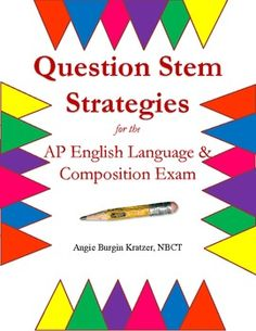 Should I stay in Ap English Language?
