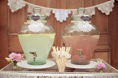 drink stations - Google Search