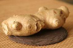 How To Use and Store Fresh Ginger Root How To Store Ginger, How To Eat Ginger, Storing Fresh Ginger, Fresco, Cooking Recipes, Healthy Recipes, Cooking Tips, Healthy Tips, Healthy Foods