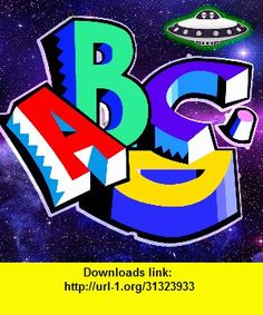 Learn Space Abc's : Teaching App, iphone, ipad, ipod touch, itouch, itunes, appstore, torrent, downloads, rapidshare, megaupload, fileserve