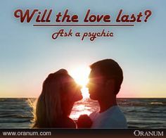 Join Free Psychic Chat and Get Psychic Reading Horoscope Love Matches, Aries Horoscope, Horoscopes, Astrological Sign, Astrology Signs, Free Psychic Chat, Tarot, The Number 11, Childish Behavior