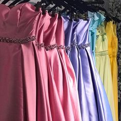 Make it ! Make it ! Make my closet bigger!  BRB- daydreaming about our #DisneyProm collection at @uniquevintage_burbank. (shop link in bio!) #uniquevintage #ootd #winterstyle #currentlywearing #disneybound #pinup #retro #vintagestyle #need #disneystyle #disney #disneyland