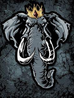 Graffiti Alphabet, Graffiti Art, Empire Logo, Lion Wallpaper, Jr Art, Graffiti Characters, Hip Hop Art, Weird Art, Art Logo
