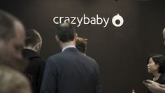 Unser Partner, Crazybaby