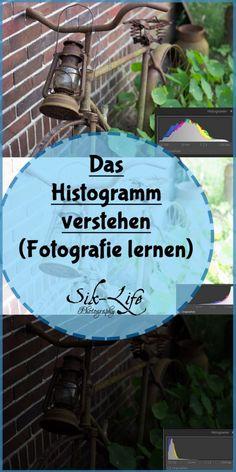 Das Histogramm verstehen – Fotografie lernen - sik-life.de